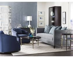 Chair Living Room by Sally Swivel Chair Living Room Furniture Thomasville Furniture