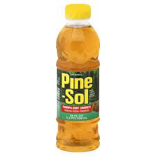 Sports Basement Coupon Printable Pine Sol Cleaner Original 24 Fl Oz 1 5 Pt 709 Ml Rite Aid