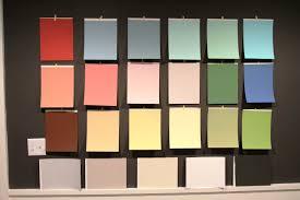 Exterior Paint Chart - glidden exterior paint colors chart download exterior color