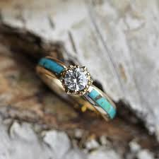 alternative wedding rings awesome alternative engagement rings jewelry by johan