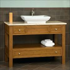 design element bathroom vanities design element bathroom vanities home improvement wilson fence