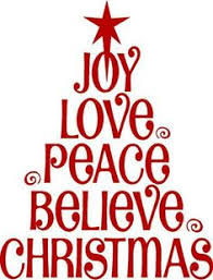 35 christmas quotes you will love christmas quotes choose joy