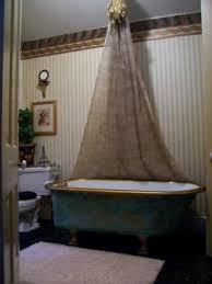 Clawfoot Tub Bathroom Designs by Luxury Clawfoot Tub Bathroom Design Home Interior Simple Clawfoot