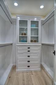 Best  Small Closets Ideas On Pinterest Small Closet Storage - Small master bedroom closet designs