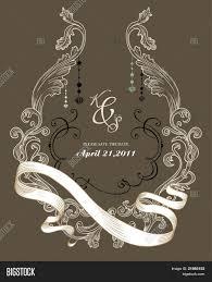 vintage cover design best for scrapbook project diy wedding