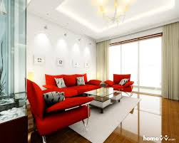 red and black living room designs 28 red and white living rooms