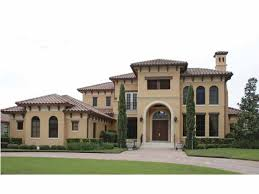 download modern mediterranean house design homecrack com