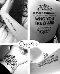 best 25 men tattoo quotes ideas on pinterest tattoo quotes for