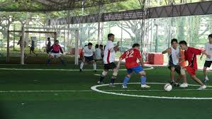 In Door by File Indoor Soccer Singapore Z Jpg Wikimedia Commons