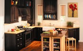 Black Knobs For Kitchen Cabinets by Cabinet Atlas Cabinet Hardware Timeoptimist Alno Cabinet