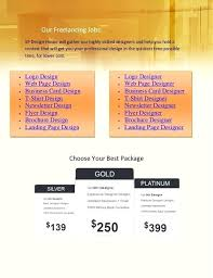 web design home based business awesome web design work from home contemporary home decorating