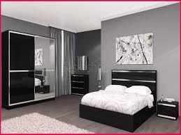 top chambre a coucher chambre inspiration chambre a coucher conforama chambre a coucher