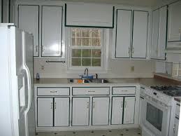 Painting Non Wood Kitchen Cabinets Kitchen Cabinets Repainting How To Paint Wood Kitchen Cabinets