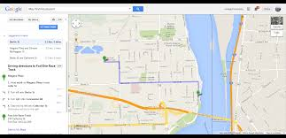 Happy Maps Transit Route And Schedule 2013 Fort Erie Map Jarvis St To Crystal