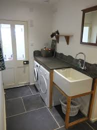 Laundry Room Sinks With Cabinet by Furniture Home Enchanting Diy Laundry Tub Cabinet 149 Diy