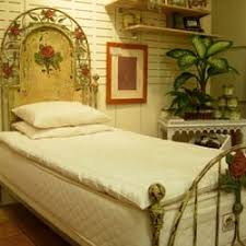 Bedroom Furniture Scottsdale Az by Organic Baby Baby Gear U0026 Furniture 7014 E Camelback Rd