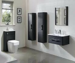 Eco Bathroom Furniture Bathroom Modular Furniture Modular Bathroom Eco Bathrooms