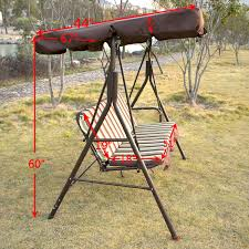 triyae com u003d backyard hammock swing various design inspiration