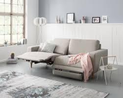 funktions sofa funktionssofa shop funktionscouch möbel günstig bestellen