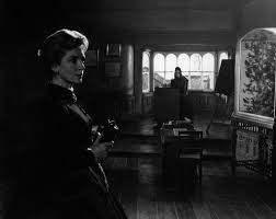 House Movies by 10 Great Haunted House Films Bfi