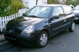 renault clio 2002 black file renault clio 2 ph ii jpg wikimedia commons