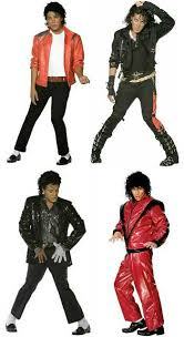 michael jackson costume ideas for men at simplyeighties com