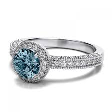ring models for wedding wedding rings gallery image and wallpaper