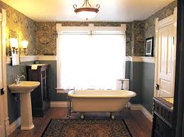 victorian bathroom design ideas pictures tips from hgtv simple