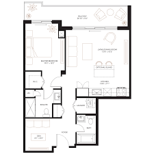 den floor plan floor plans monaco