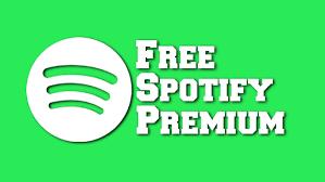 spotify premium apk free apk spotify premium mod apk link tricksbugs
