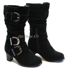 womens high heel boots size 12 best 25 high heels ideas on black heels for prom