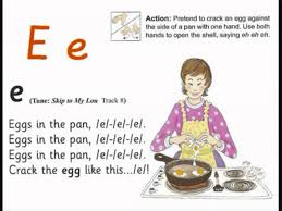 copy of pg1 ab phonics lessons tes teach