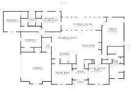 house plans with apartment in suite home plans sencedergisi com