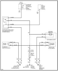 wiring diagram 1997 saab saab schematics and wiring diagrams