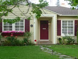 22 house colors electrohome info