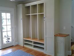 garage mudroom great new garage mudroom and gameroom blanc and