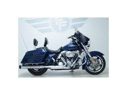 harley davidson street glide in iowa for sale used motorcycles