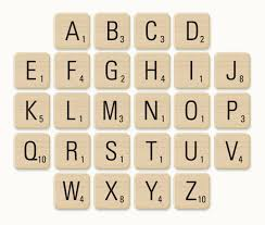 7 best images of printable scrabble pieces free 17 best images