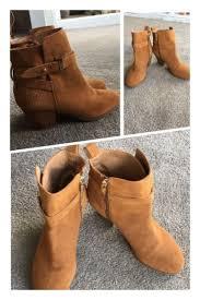 ugg boots sale bondi junction ugg boots s shoes gumtree australia sutherland area