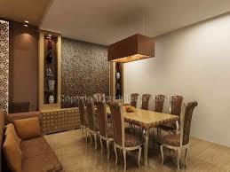 home furnishing design studio in delhi 17 best window designs for bedrooms images on pinterest window