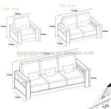 sofa dimensions standard standard sofa dimensions in mm com on dining room awesome average
