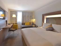 prix chambre novotel hôtel à clermont ferrand novotel clermont ferrand