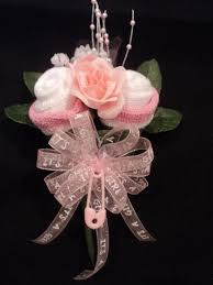 corsage de baby shower baby shower things picmia