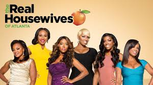 housewives real housewives of atlanta u201d executive producer u201cwomen are crazy