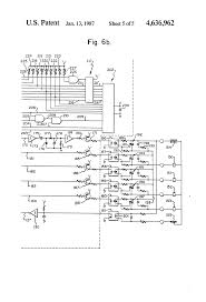 demag overhead crane wiring diagram for hoist demag hoist wiring