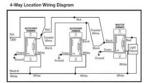 images of leviton ip710 dlz wiring diagram wire diagram images