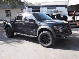 best 25 2013 f150 ideas on pinterest ford trucks ford truck