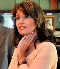 sarah palin hairstyle 37 best sarah palin hummm images on pinterest sarah palin