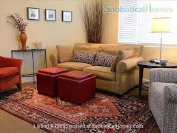 Interior Design Classes San Diego by Sabbaticalhomes Com Academic Homes And Scholars Available In
