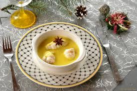 cuisiner le curcuma roulés de sole aux épices safran curcuma au fil du thym